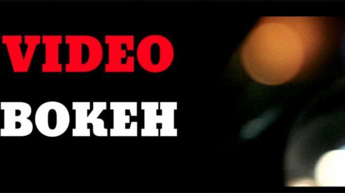 film bokeh mp3